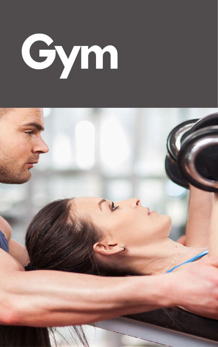 gym-sidebar1
