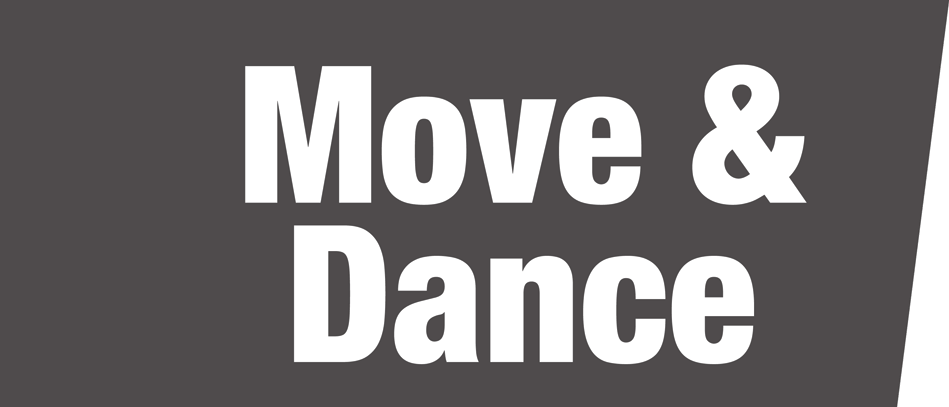 strips-move-dance1