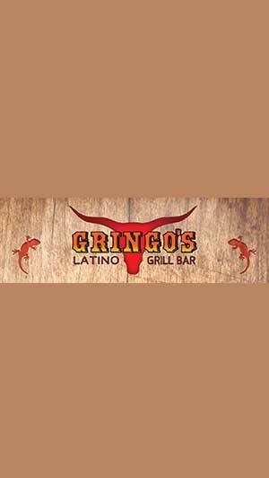 gringos1