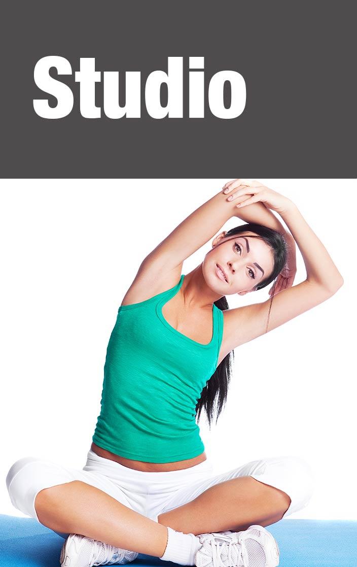 studio-banner3